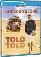 Tolo Tolo ( Blu Ray)