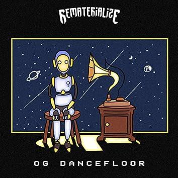 OG Dancefloor