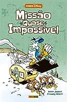 Missão Quase Impossível