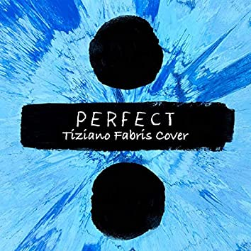 Perfect (Acoustic Cover)