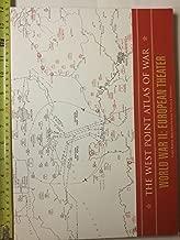 Best west point atlas of war Reviews