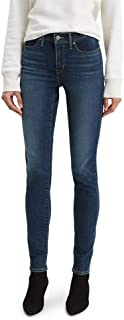 Women's 311 Shaping Skinny Jeans (Standard and Plus)