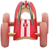 Hape E5515 Holzspielzeug