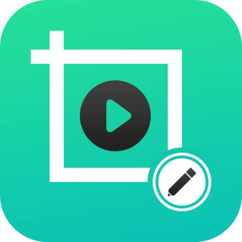 Video Cutter - Easy Video Trimmer to Crop Video