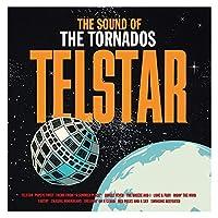 Telstar-sound Of The T [12 inch Analog]