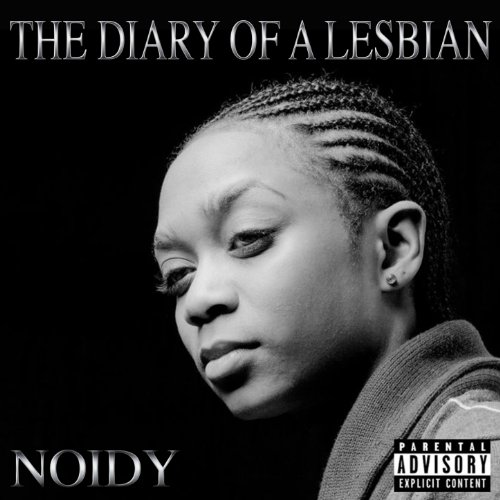 The Diary of a Lesbian [Explicit]