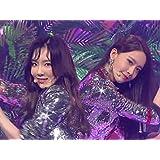 SBS人気歌謡 2017年8月13日放送回