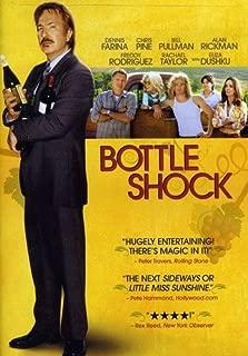 Best bottle shock film Reviews