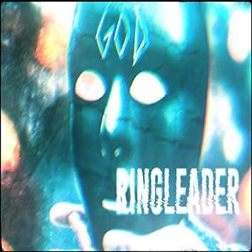 Ringleader