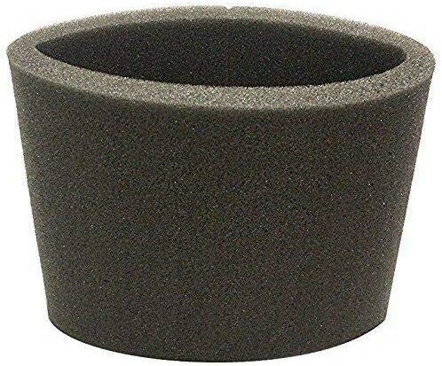 superbobi- Wet Dry Filter supreme Foam Cartridge 905 Shop Sleeve Vac OFFer for