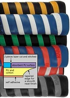 Karakal PU DUO Super Grip - 1 Dozen Assorted Colors