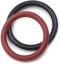 Best honda power steering pump o ring set Reviews