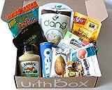 UrthBox Snack Box - Classic (Small)