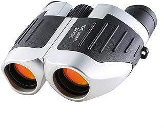 R Lab Head Magnifier W//Clip mike-dental chirurgico binoculari clip lenti di ingrandimento 3.5/x