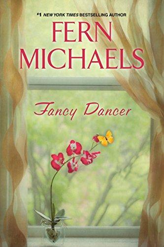 Fancy Dancer (English Edition)
