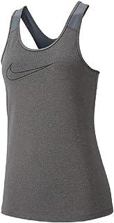 Nike Women's TAVCTY Tanks