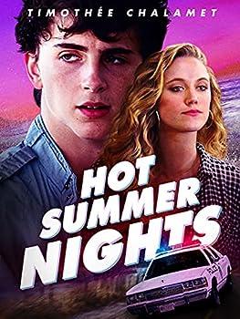 hot summer nights movie
