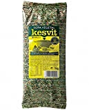 Sorribas Kesvit 750 Gr Envase De 750 Gra Sorribas 300