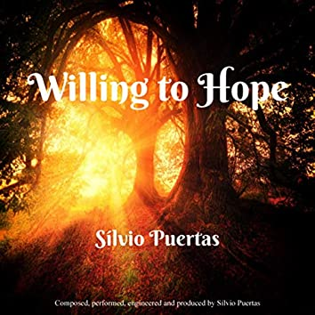 Willing to Hope