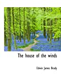 The house of the winds