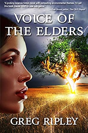 Voice of the Elders