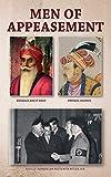 Men of Appeasement (English Edition)