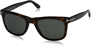 Janjunsi Mens Womens Sunglasses,Small Classic Retro Cat Eye Style Mirrored Fashion Sunglasses Vintage Eyeglass UV400