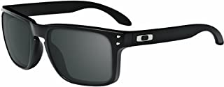 Men's Holbrook OO9102 Rectangular Sunglasses