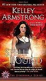 Spell Bound (Otherworld)