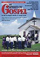 Spirit of Gospel [DVD] [Import]