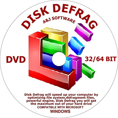 Disk SpeedUp(DVD) compatible with windows 10.8.1.8.7.xp a powerful tool that can defragment any...