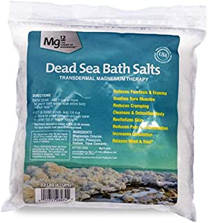 mg12 bath salts
