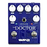 Wampler Pedals [ワンプラーペダル] The Doctor (正規輸入品)