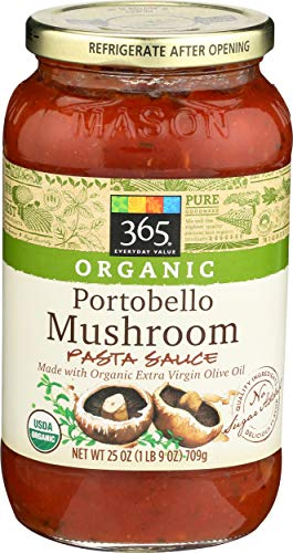 Image of 365 Everyday Value, Organic...: Bestviewsreviews