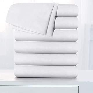 Best queen size pillow top sheets Reviews