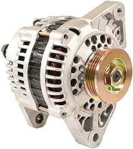 Best nissan 240sx alternator Reviews