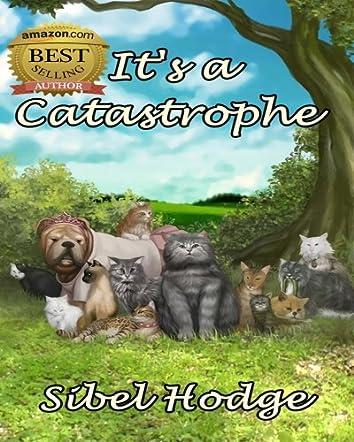 It's a Catastrophe
