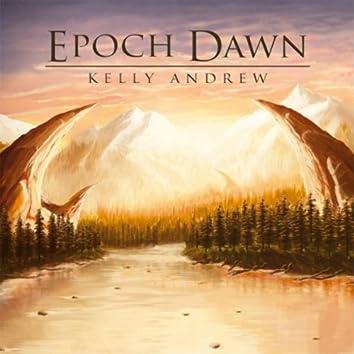 Epoch Dawn