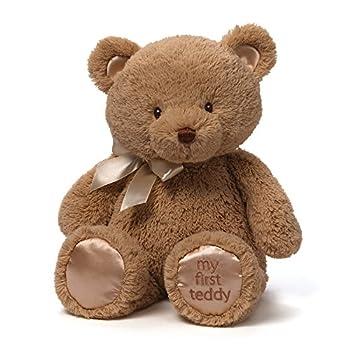 Best teddy bear Reviews