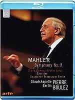 Symphony 2 [Blu-ray]