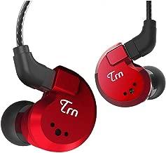 rent headphones