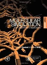 Best understanding molecular simulation Reviews