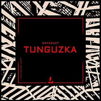 Tunguzka