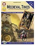Mark Twain - Medieval Times, Grades 5 - 8 (World History)