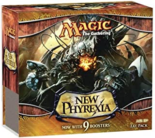 Best mtg new phyrexia Reviews