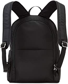 Unisex Stylesafe Anti-Theft Backpack