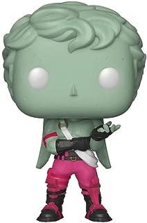Funko Pop! Games: Fortnite - Love Ranger Collectible Figure, Multicolor