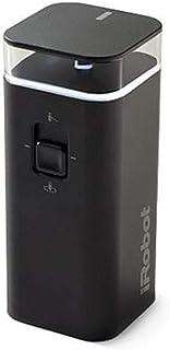 Simuke para iRobot Roomba 500/600/700/800/900 series pared virtual de modo dual