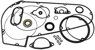 Cometic Gasket Inner Primary Spacer and Seal C9199F1
