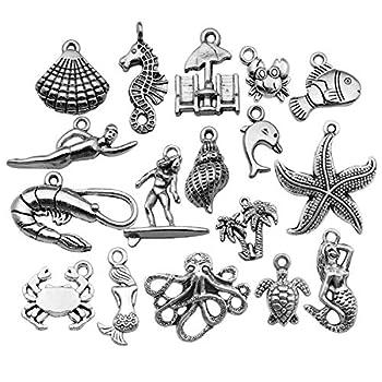 Best wholesale beach jewellery Reviews
